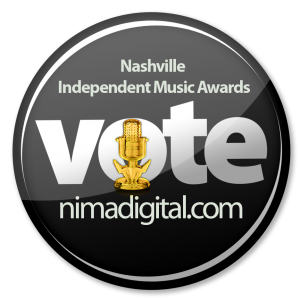 Nashville Independent Music Awards